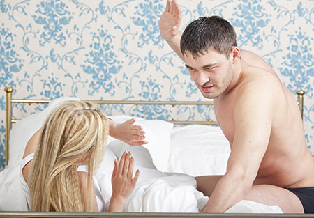 Domestic Investigations and Infidelity Investigations in New York, NY and NYC