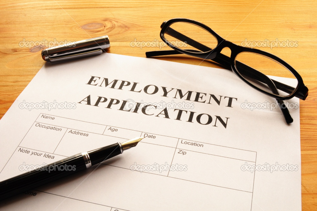 Employment Background Checks in NYC, New York, NY